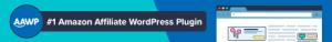 Amazon Affiliate WordPress Plugin - The #1 plugin for successful Affiliate Marketing